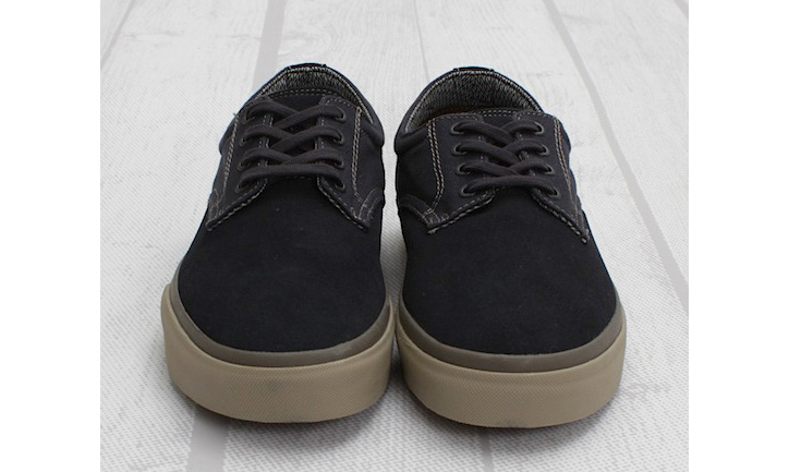 Photo04 - Vans Syndicate Derby