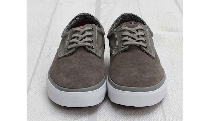 Photo07 - Vans Syndicate Derby