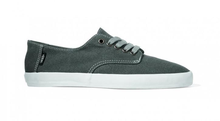 Photo03 - Vans Surf Fall 2012 E-Street