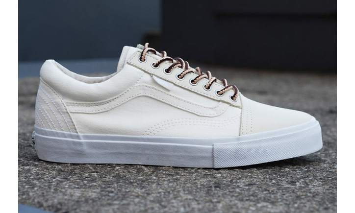 Photo06 - Carhartt x Vans Syndicate Old Skool 92
