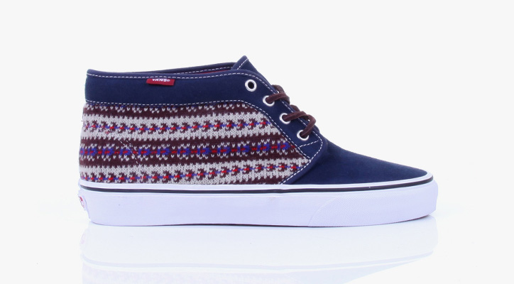 Photo06 - Vans 2012 Holiday Print Pack