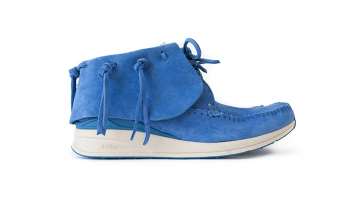 Photo01 - visvim 2012 FBT KUDU JP