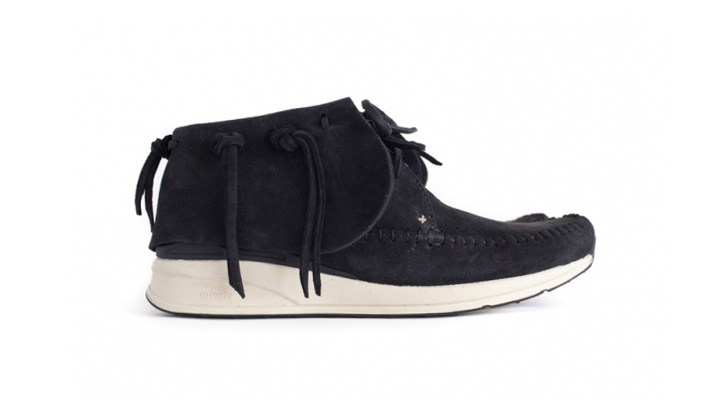 Photo03 - visvim 2012 FBT KUDU JP