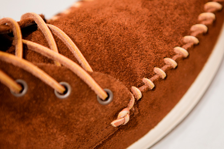 Photo03 - visvim 2012 Fall/Winter YUCCA MOC MID-FOLK