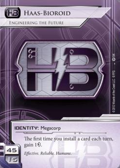Netrunner-haas-bioroid-engineering-the-future-01054