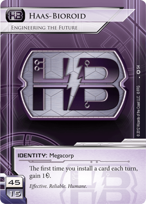 Netrunner-haas-bioroid-engineering-the-future-01054