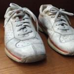 プラダの靴やスニーカー修理でお困りなら|修理方法や料金について