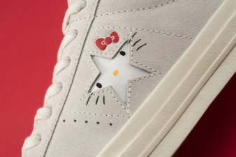 Hello-Kitty-x-Converse-Collaboration