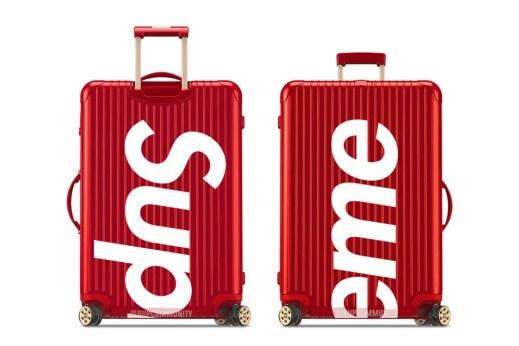 https_hypebeast.comwp-contentblogs.dir6files201804supreme-rimowa-luggage-suitcase-collaboration-01