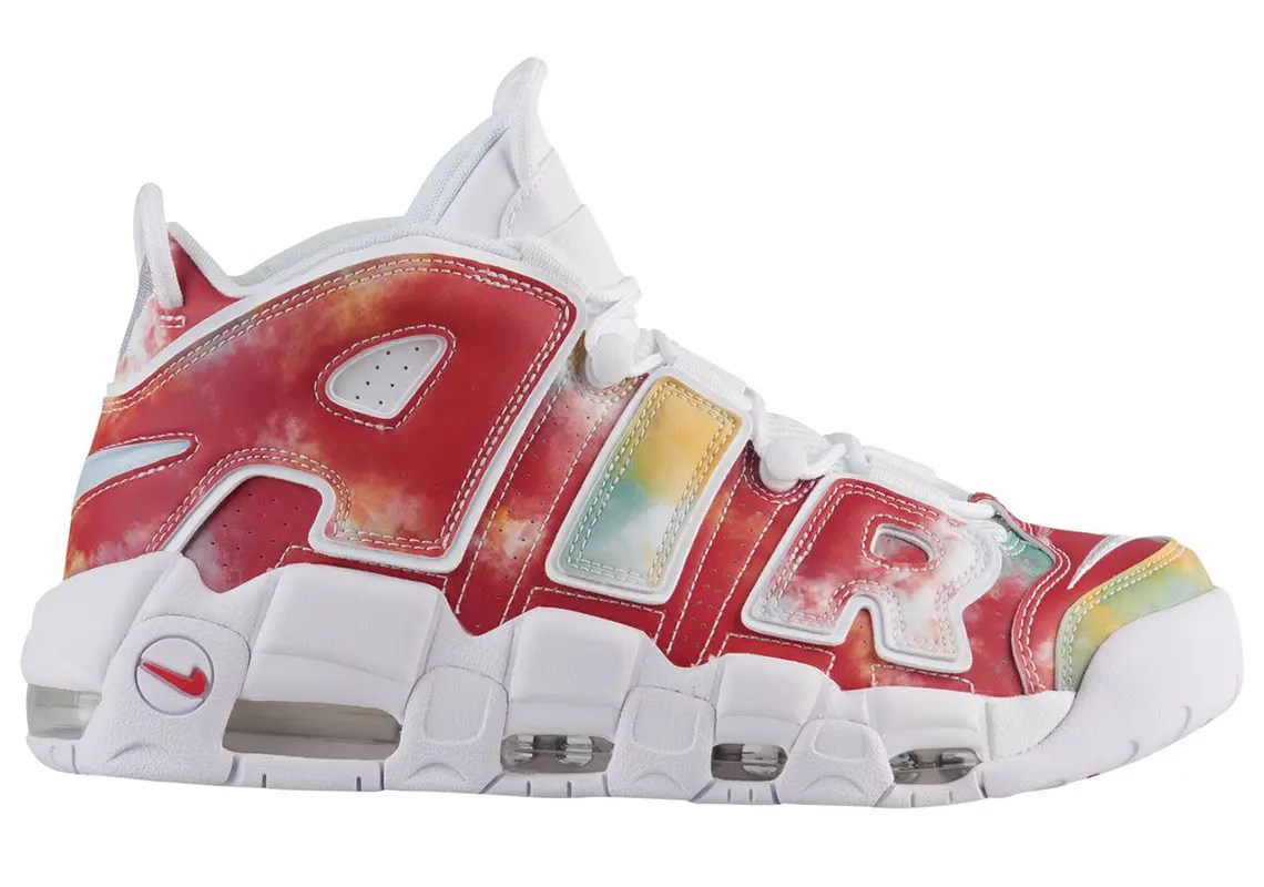 nike-air-more-uptempo-international-pack-11