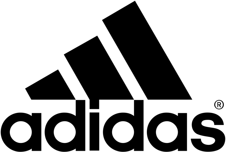 Adidas Equipment logo