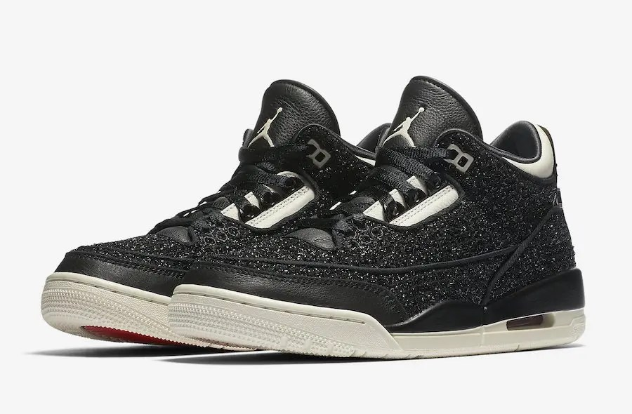 Air-Jordan-3-AWOK-Black-BQ31950-001-1