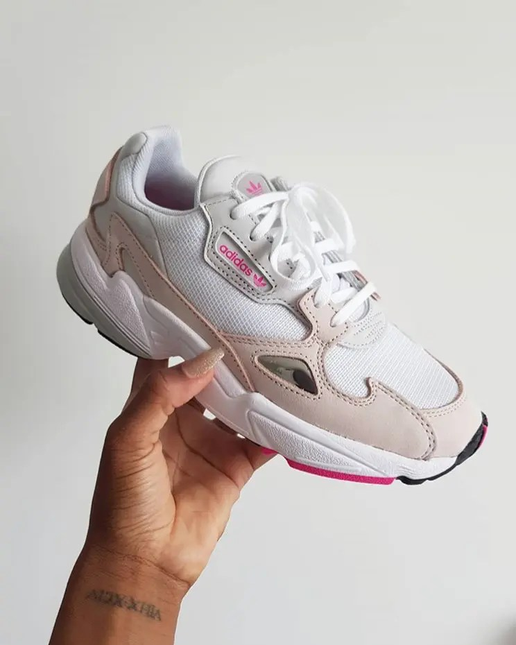 adidas-falcon-kylie-jenner-jd-sports-exclusive-3_180906_120320