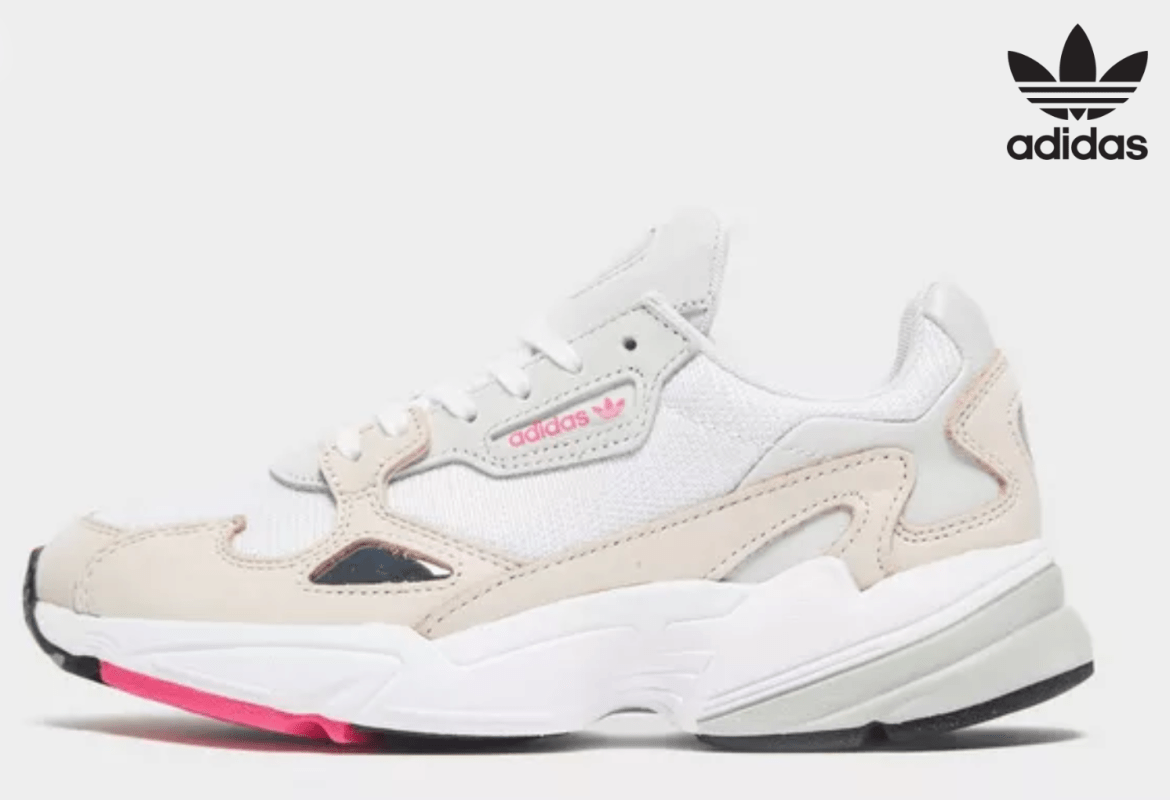 adidas-falcon-jd-sports-exclusive