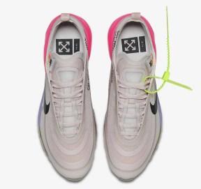 Serena-Williams-Off-White-x-Nike-Air-Max-97-Queen-AJ4585-600-4