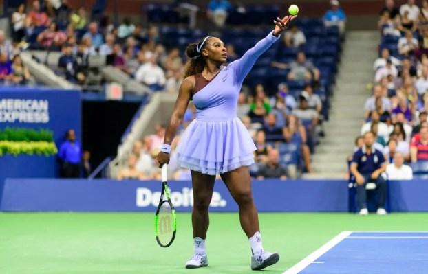 Serena-Williams-Purple-Tutu-2018-US-Open (1)