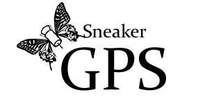 Sneaker-GPS-logo