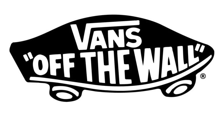 Vans Off The Wall logo