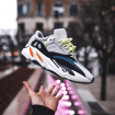 Yeezy Boost 700 Instagram Photo