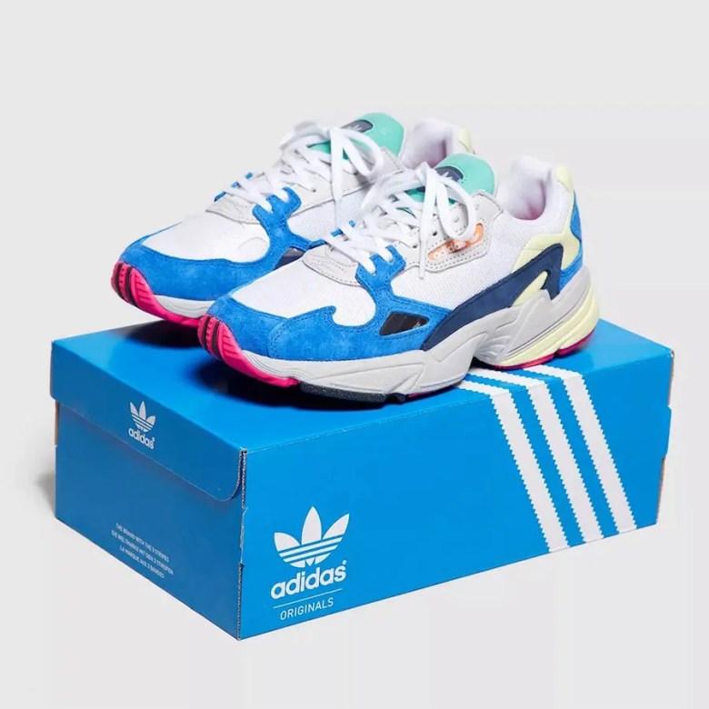 adidas-Falcon-White-Blue-BB9174-Release-Date-3