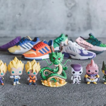 adidas-dragon-ball-z-collection-bait-2