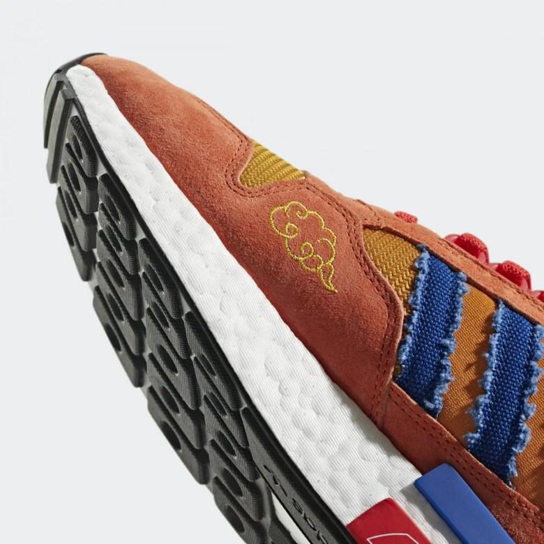 adidas-dragon-ball-z-son-goku-zx500-rm-d97046-20180929-09