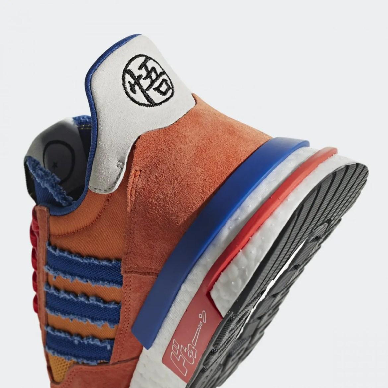 adidas-dragon-ball-z-son-goku-zx500-rm-d97046-20180929-10
