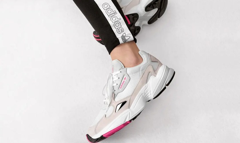 adidas-falcon-kylie-jenner-jd-sports-exclusive-12