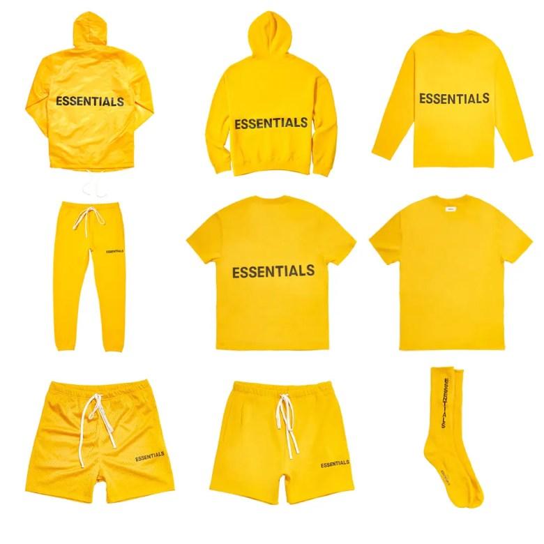 essentials-fall2018-1