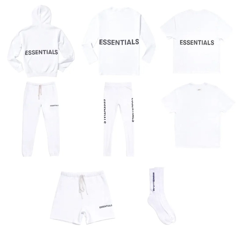 essentials-fall2018-2