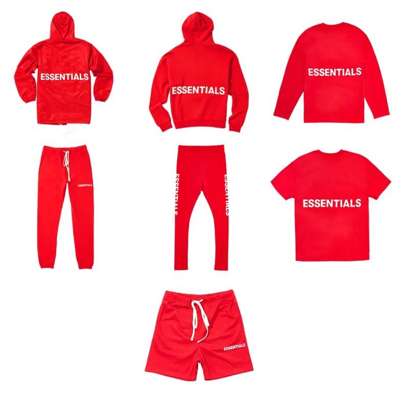 essentials-fall2018-3