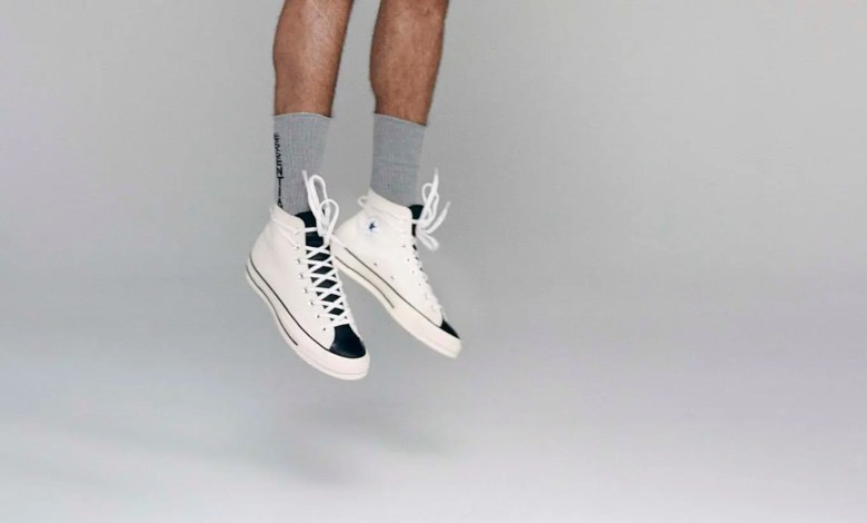 fog-essentials-fall-winter-2018-campaign-converse-28