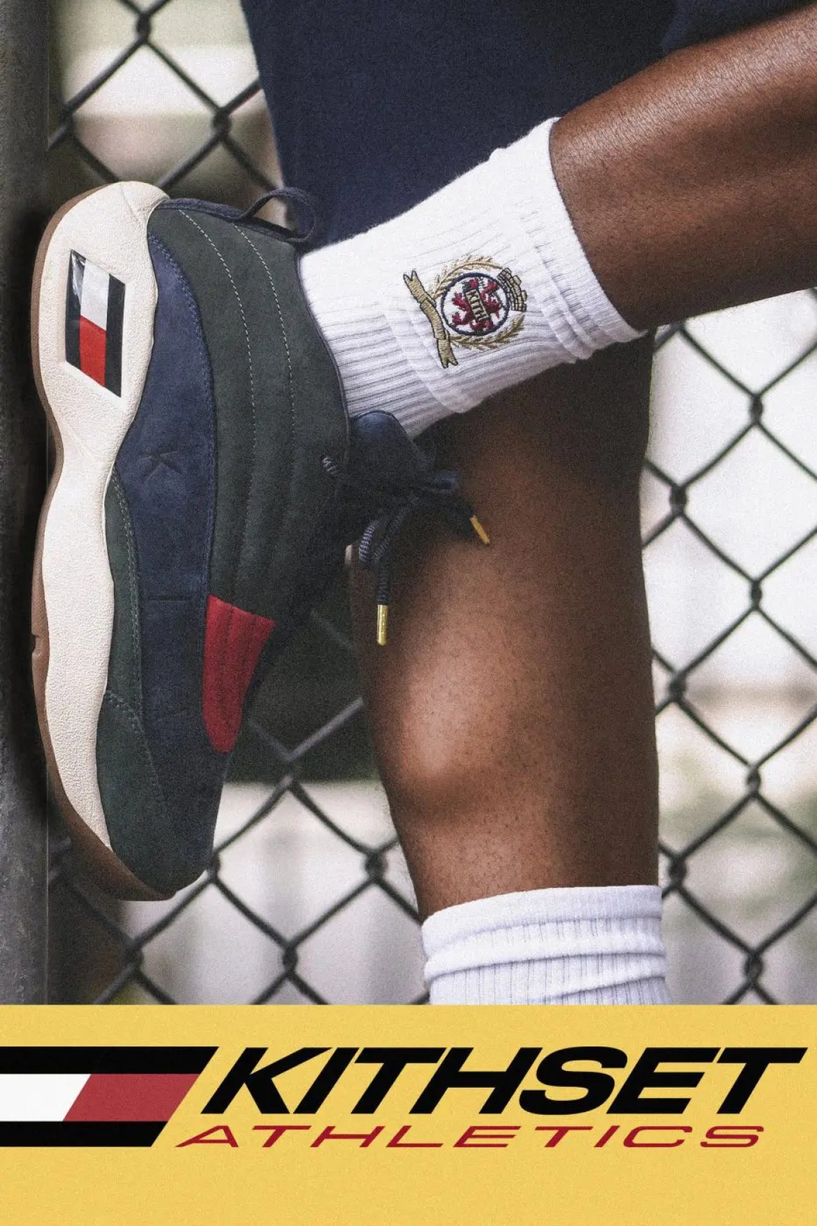 https_hypebeast.comimage201808ronnie-fieg-previews-tommy-hilfiger-kith-collaboration-8