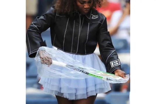 https_hypebeast.comimage201809serena-williams-custom-off-white-nike-leather-jacket-us-open-final-1