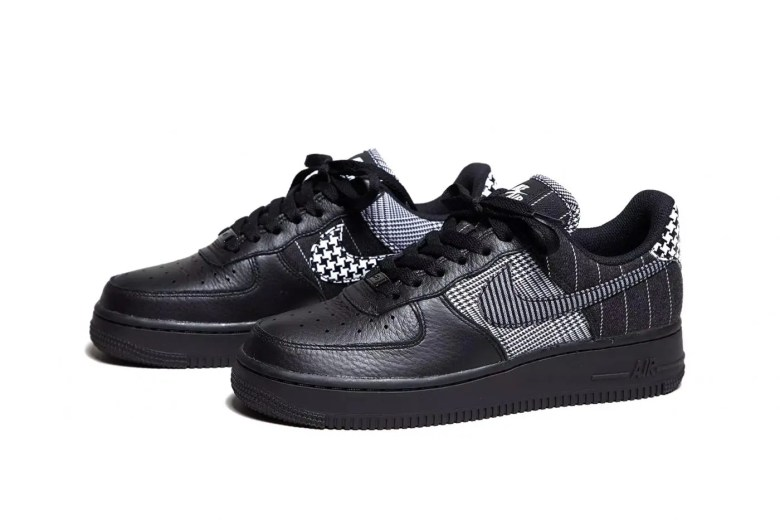 https_hypebeast.comwp-contentblogs.dir6files201808nike-air-force-1-black-white-houndstooth-2