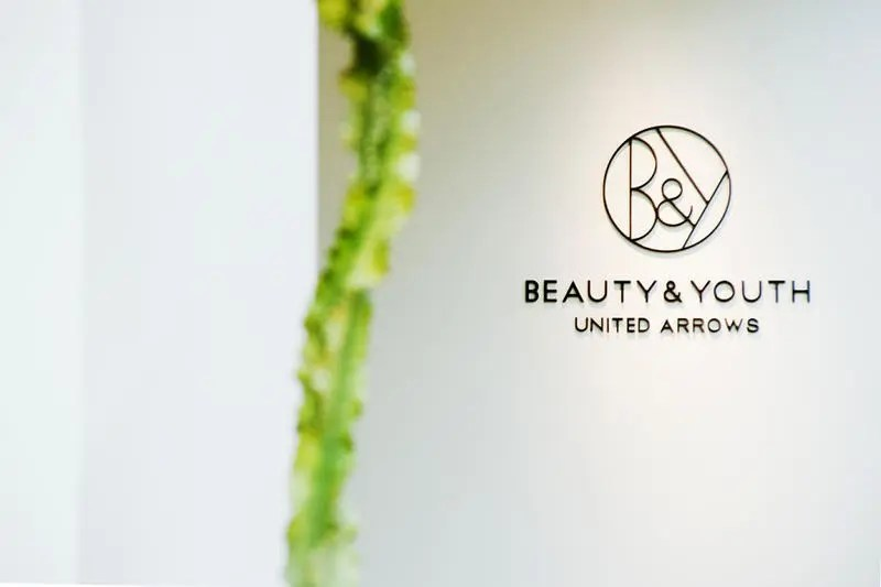 https_jp.hypebeast.comfiles201406beauty-youth-united-arrows-taipei-store-opening-1