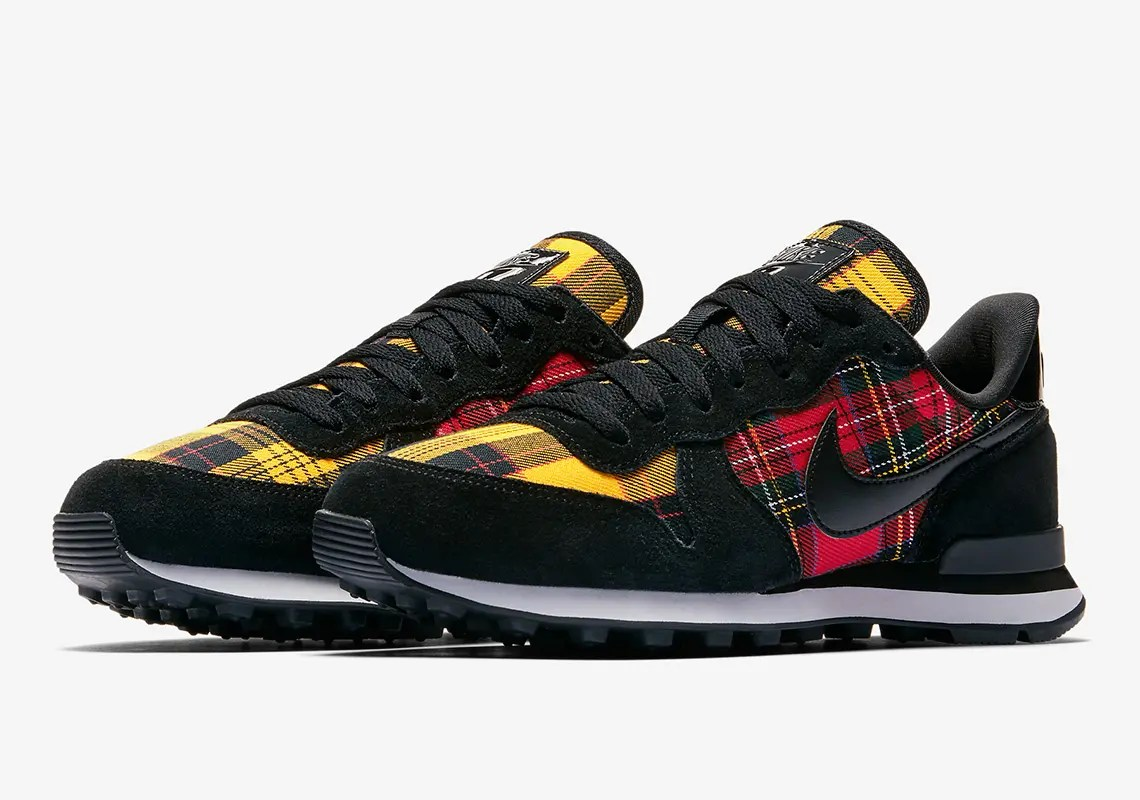 nike-internationalist-tartan-AV8221_001-1