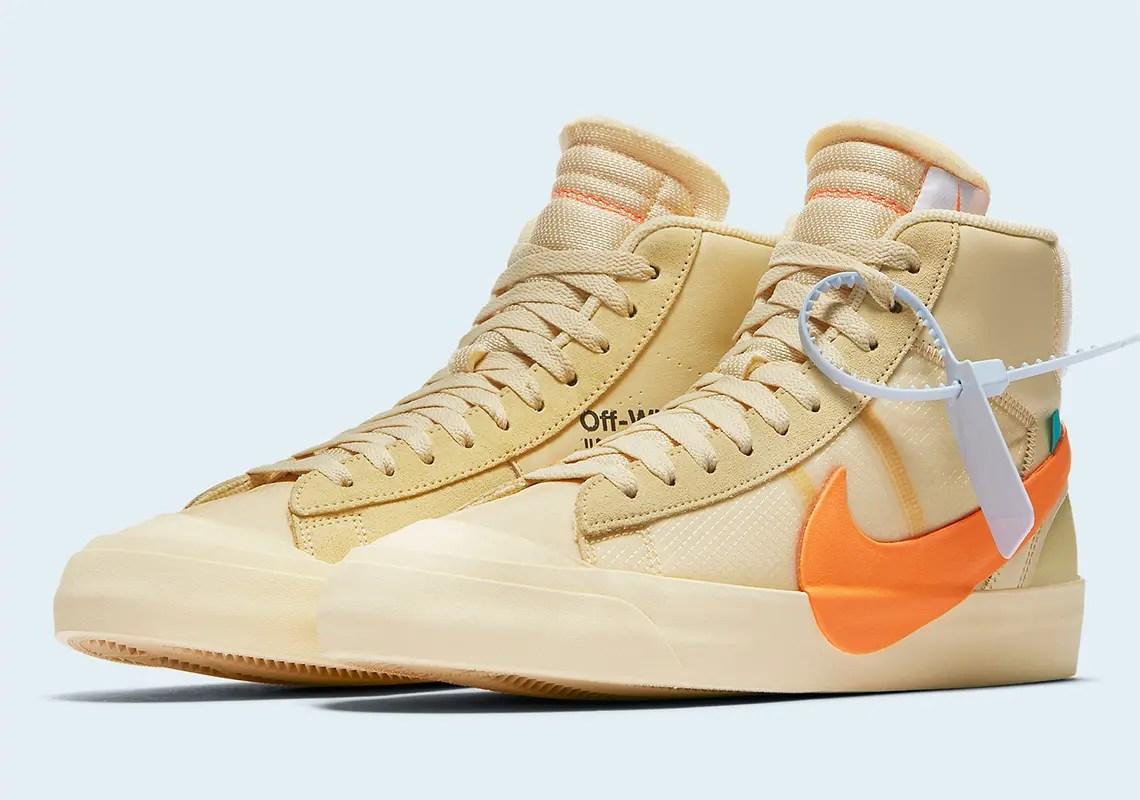 off-white-nike-blazer-tan-orange-aa3832-700-release-info1