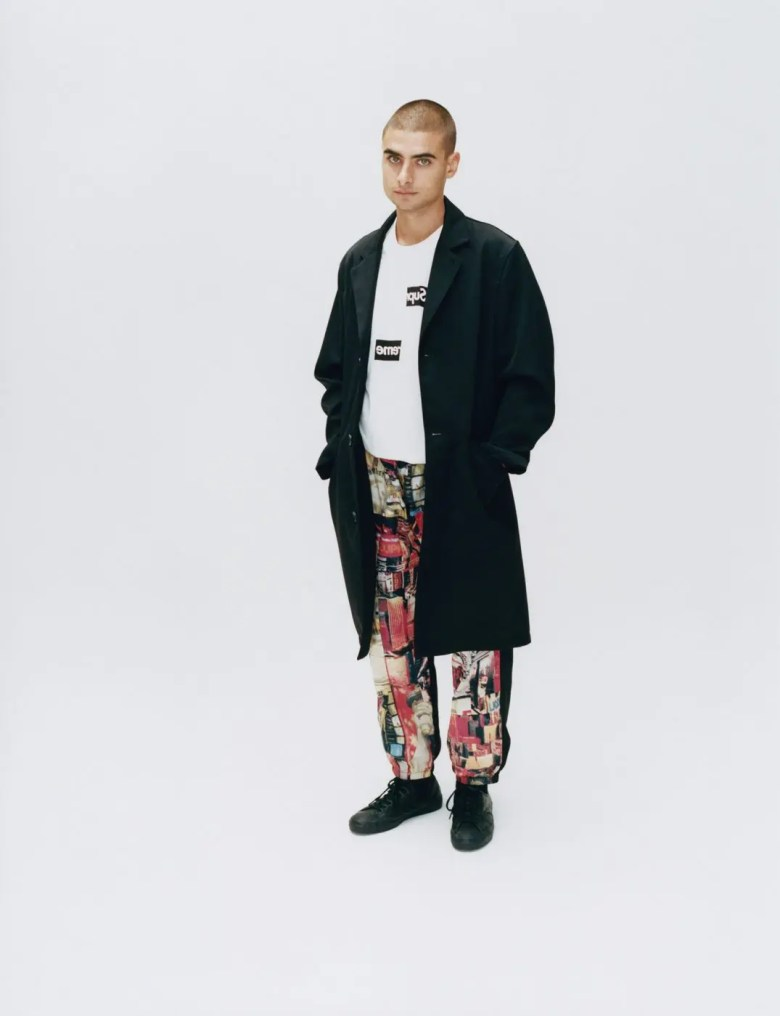 supreme-comme-des-garcons-shirt-18aw-collaboration-release-20180915-week4-lookbook-03