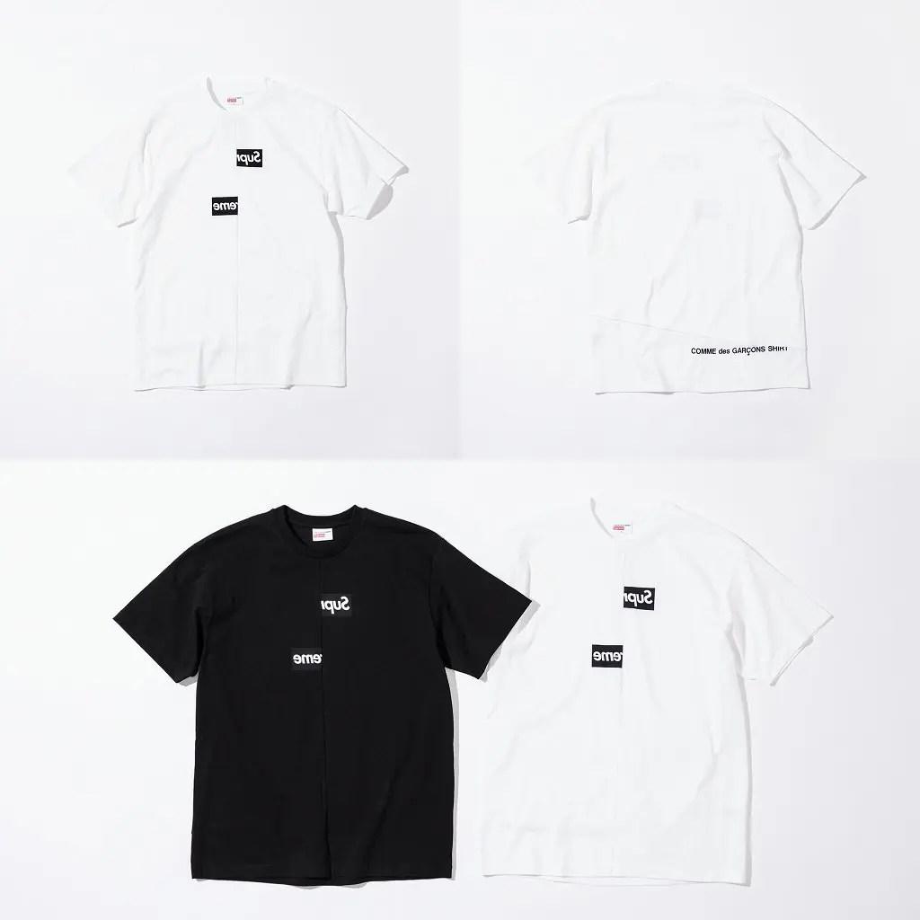 supreme-comme-des-garcons-shirt-split-box-logo-tee-18aw-collaboration-release-20180915-week4-4