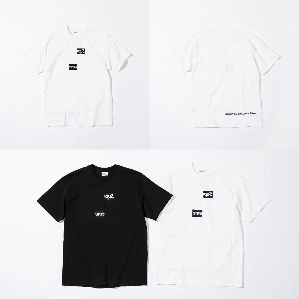 supreme-comme-des-garcons-shirt-split-box-logo-tee-18aw-collaboration-release-20180915-week4-4