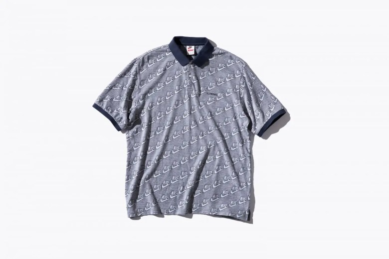 supreme-nike-18aw-collaboration-20180929-week6-polo-shirt