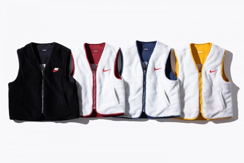 supreme-nike-18aw-collaboration-20180929-week6-reversible-vest-4-colors-back