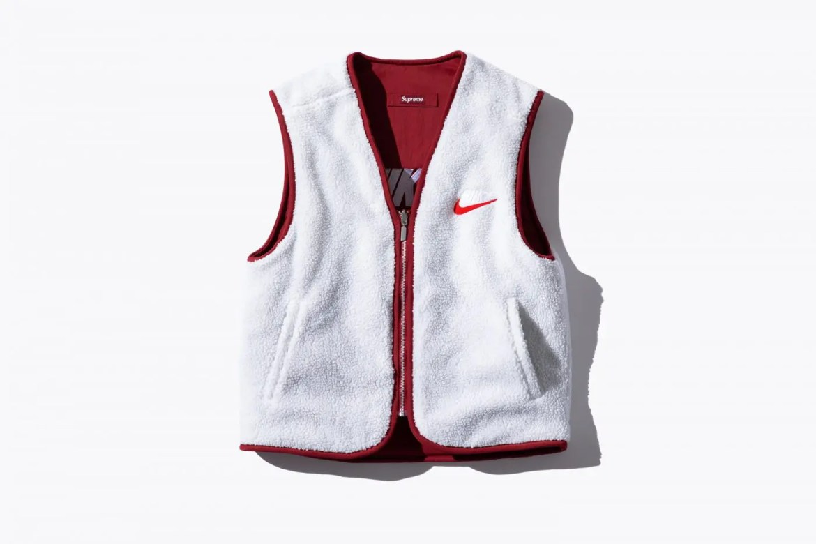 supreme-nike-18aw-collaboration-20180929-week6-reversible-vest-red-3