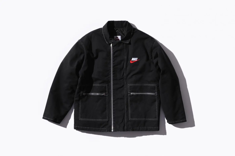 supreme-nike-18aw-collaboration-20180929-week6-work-jacket-black-1