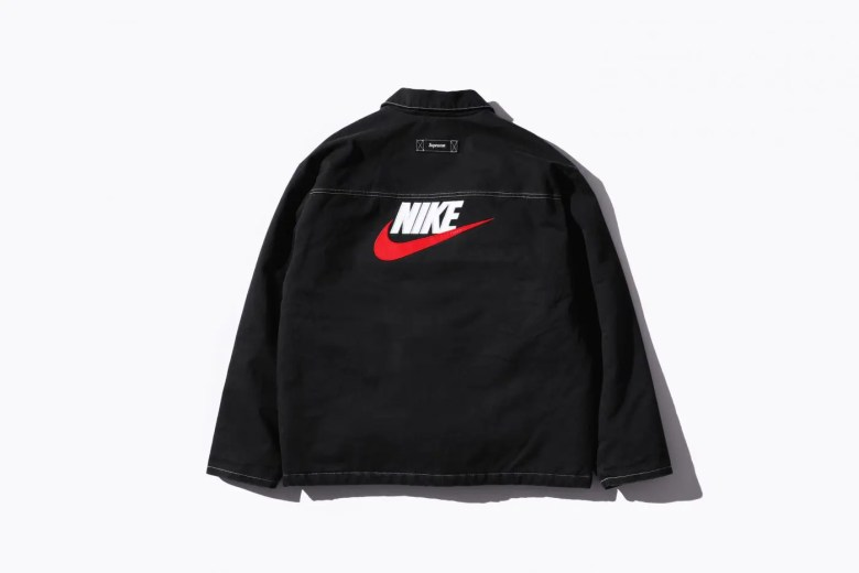 supreme-nike-18aw-collaboration-20180929-week6-work-jacket-black-2
