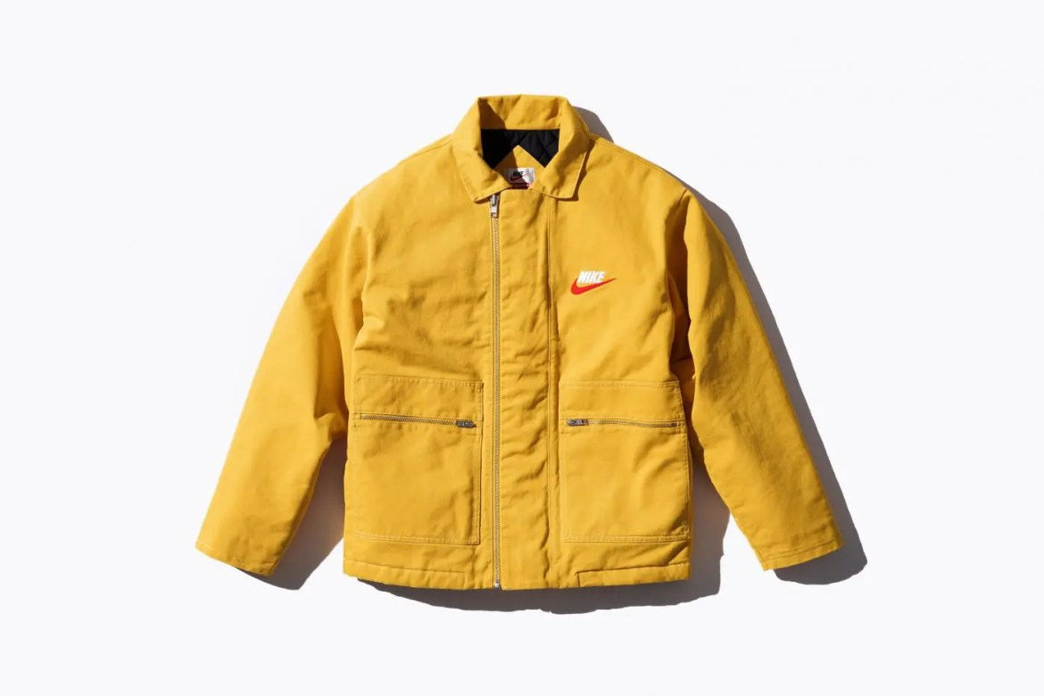 supreme-nike-18aw-collaboration-20180929-week6-work-jacket-yellow-1