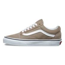 vans-vans-old-skool-desert-taupe-true-white7