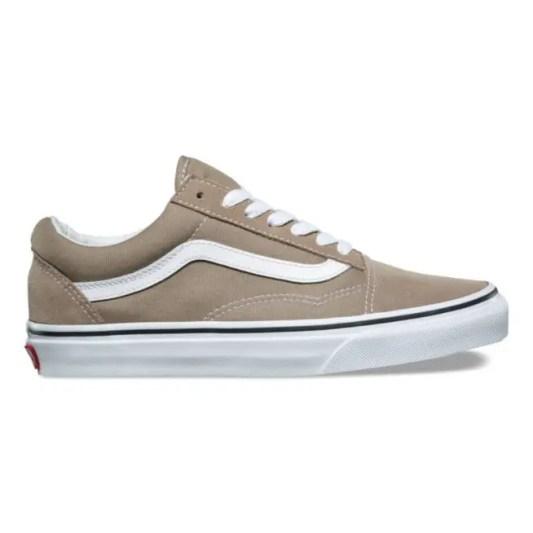 vans-vans-old-skool-desert-taupe-true-white