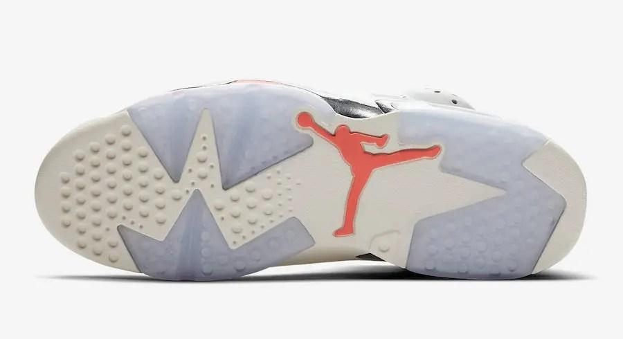 Air-Jordan-6-Tinker-384664-104-Release-Date-Price-1
